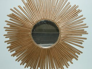 Mirror from Bookpages
