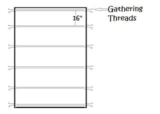 duvet-assembly-diagram