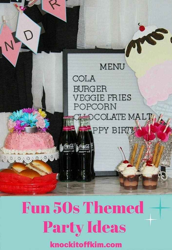 birthday-party-50s-sock-hop-ideas