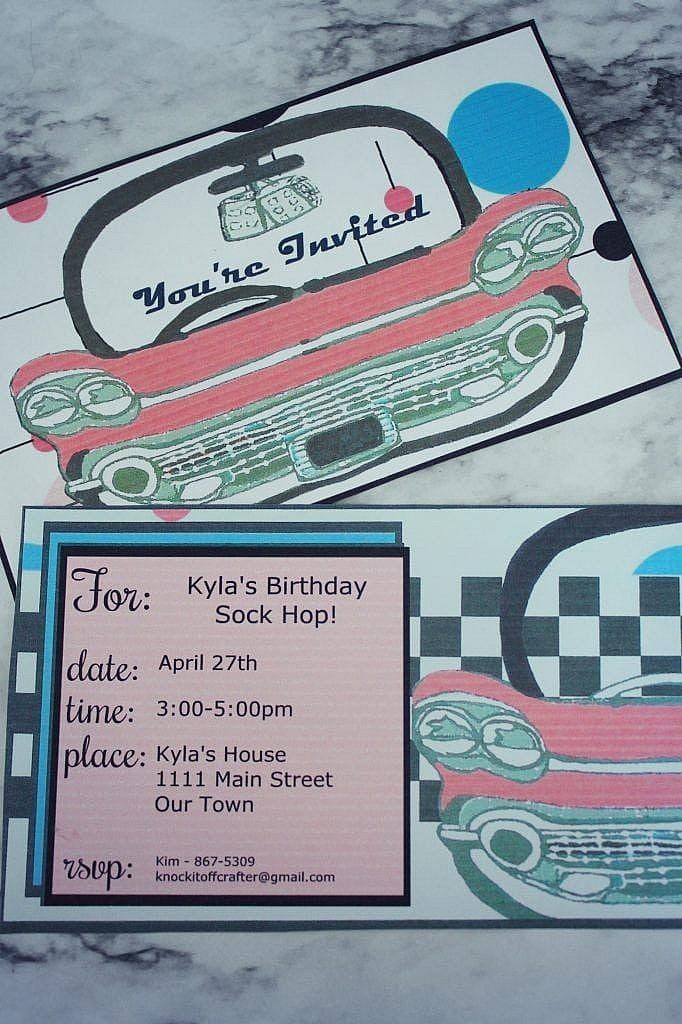 birthday-party-50s-sock-hop - invitations_update