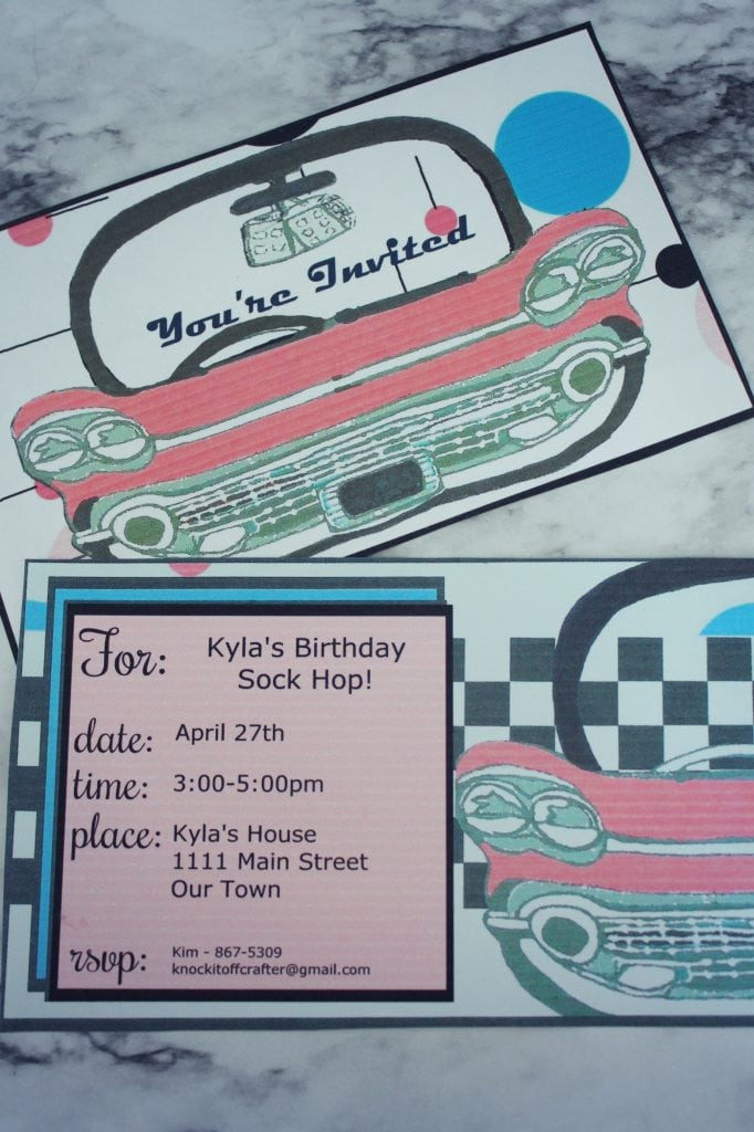 birthday-party-50s-sock-hop - invitations_update