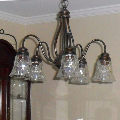 oil rubbed bronze_feature