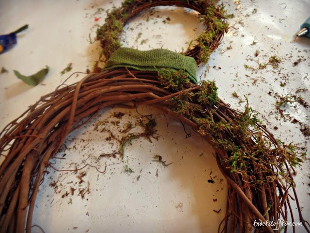 grapevine bunny wreath-applymosstobody