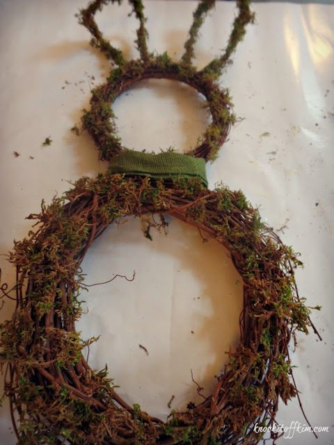 grapevine bunny wreath-mosscoveredbod