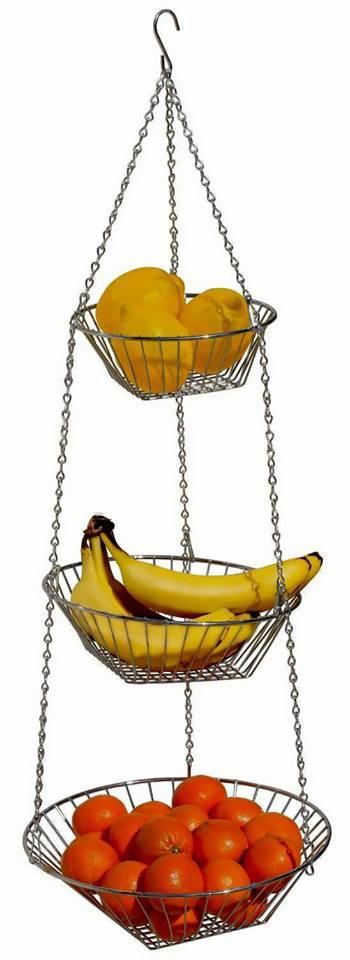 Repurpose Wire Basket - Amazon