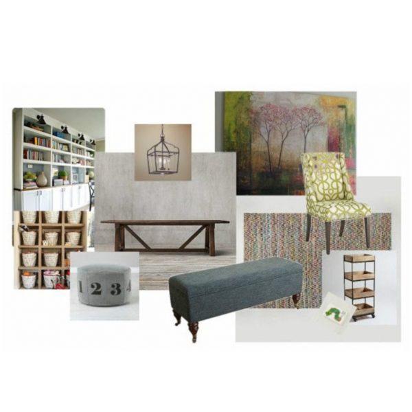 Feature_Multi-purpose dining room plan