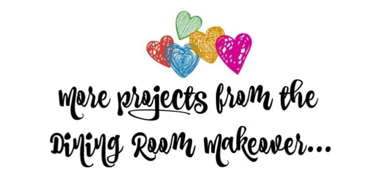 dining room_makeover_header