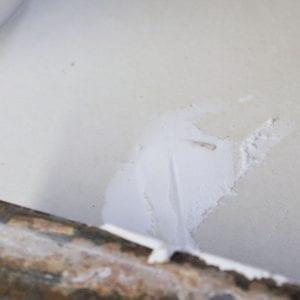 wall repair_feature