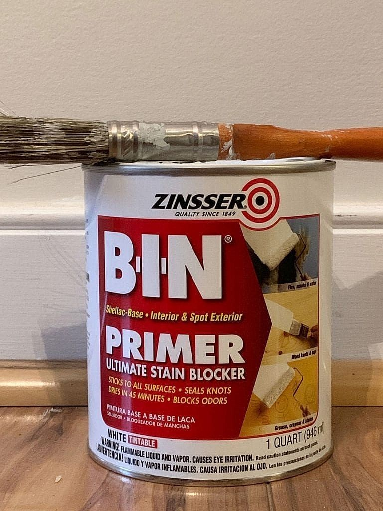wall repair_zinsser