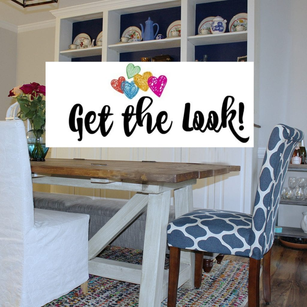 multi-purpose dining room_GETTHELOOK