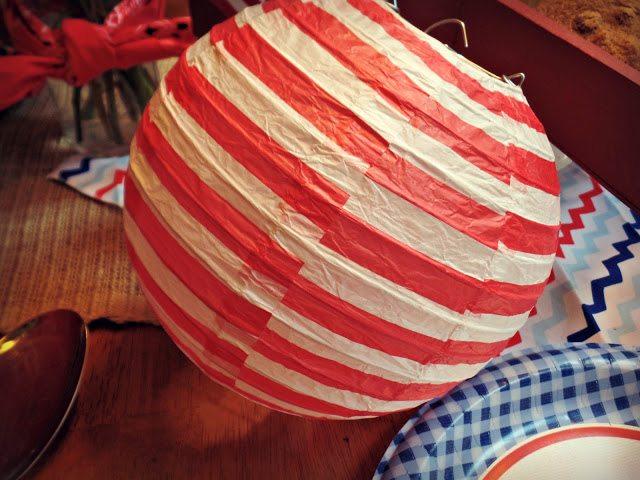 Vpatriotics decorations_placesetting-extranapkins-a-Lantern