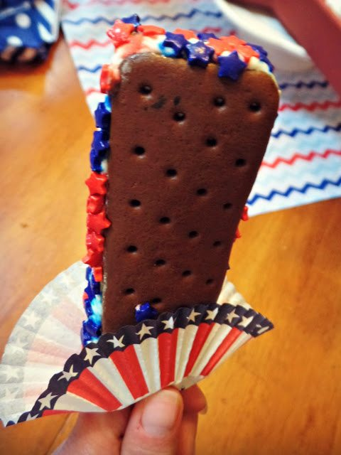 patriotic decorations_icecreambar2