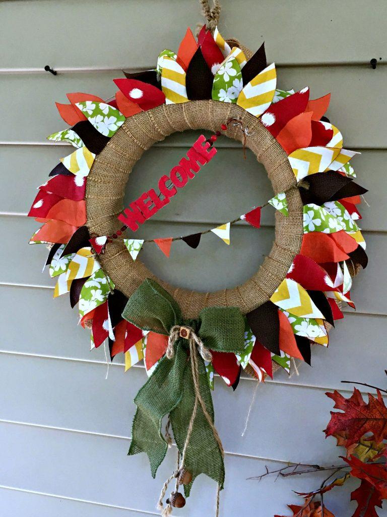 fall-hanging-basket-designs