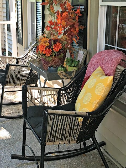 fall-hanging-basket-for-shade