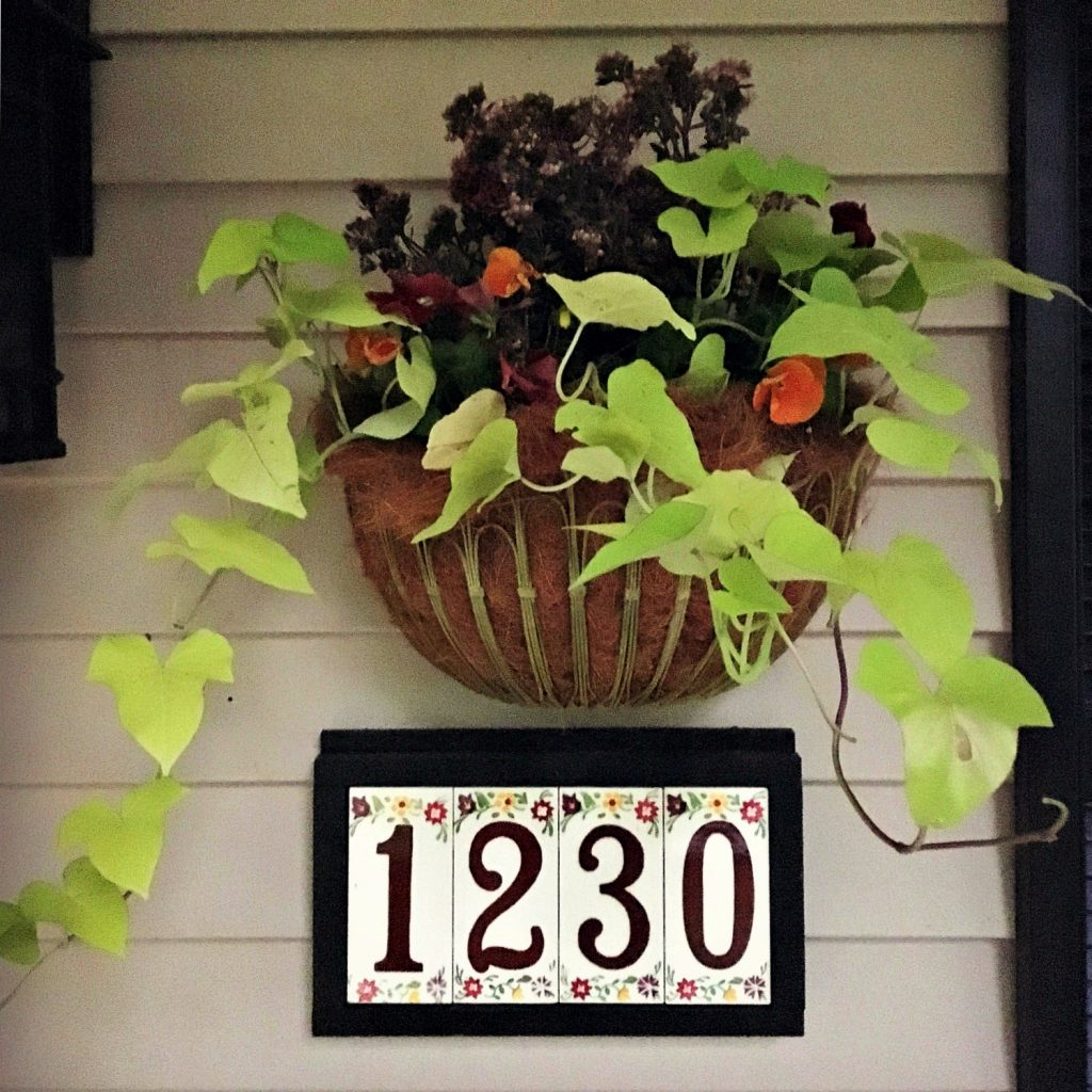 fall-hanging-basket-knockitoffkim-sq