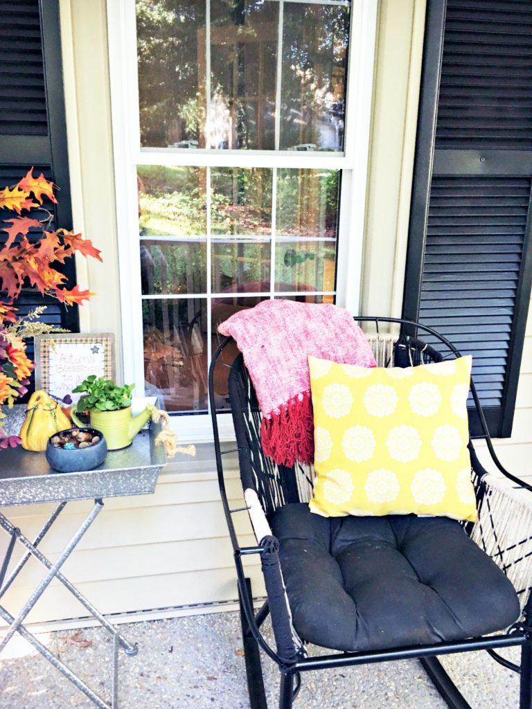 fall-hanging-basket-plants