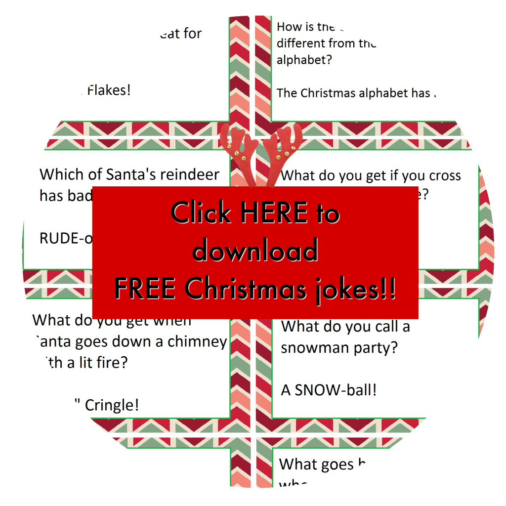 Click me - Christmas Joke Printable-KnockitoffKim