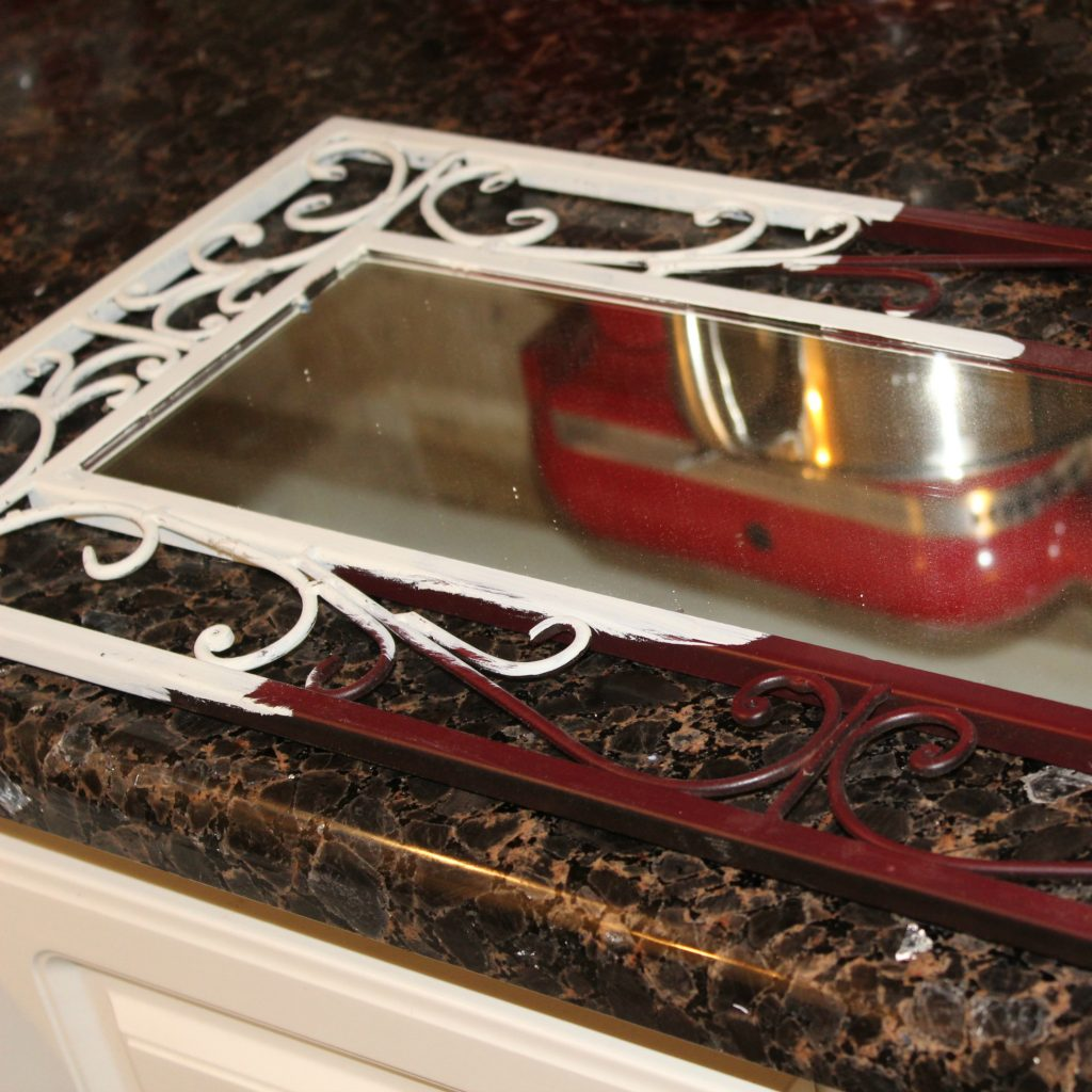 etched_glass before