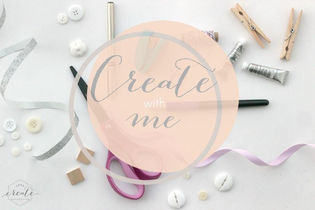 create with me logo