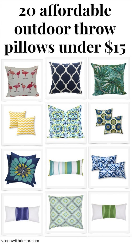 Throw Pillows Under 5 Dollars : 20-affordable-outdoor-throw-pillows-under-15-dollars-banner - Knock It Off Kim