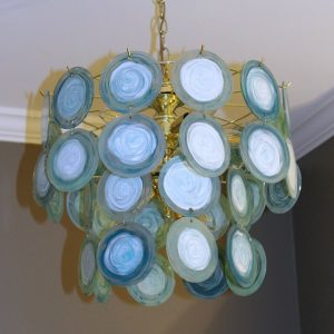 pendant lighting - feature
