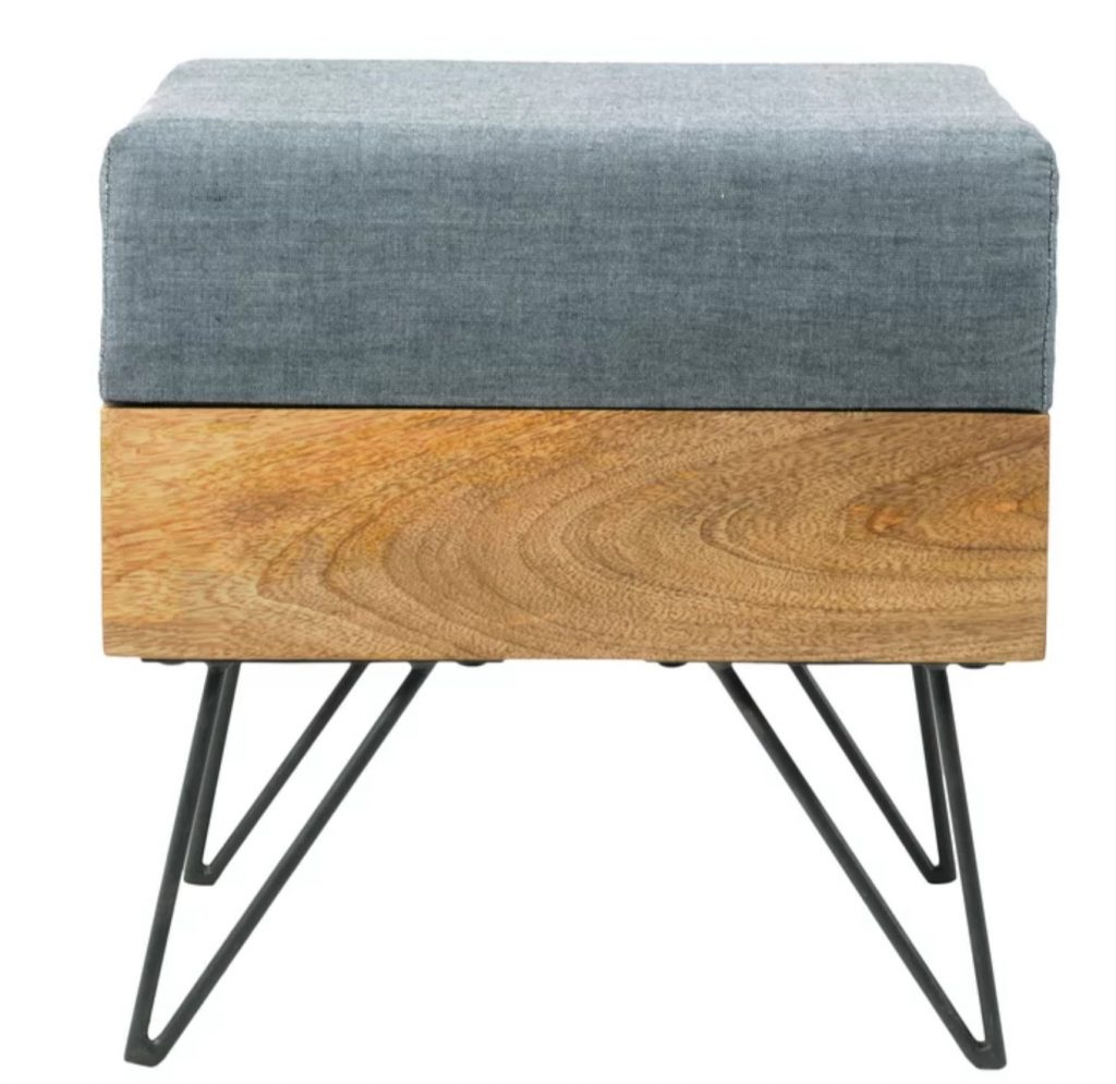 https://www.wayfair.com/furniture/pdp/langley-street-placer-square-ottoman-lgly2300.html