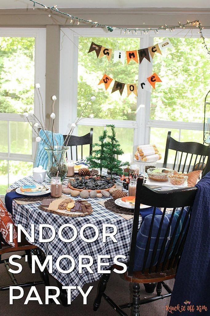 indoor smores-HEADER