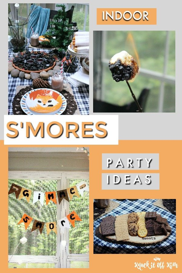 indoor smores_PIN
