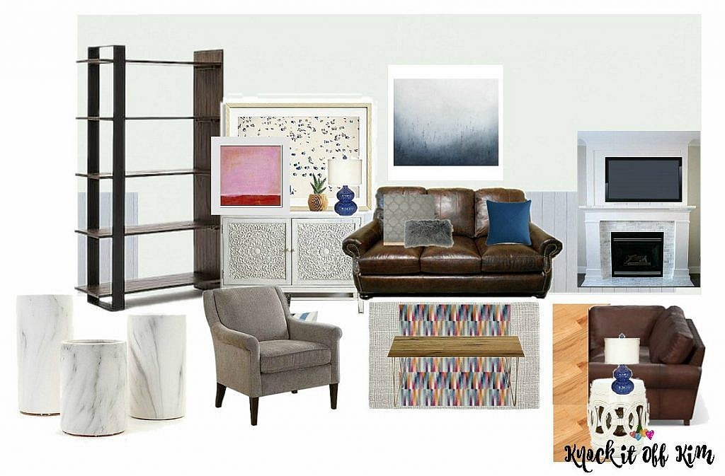 eclectic style design_large