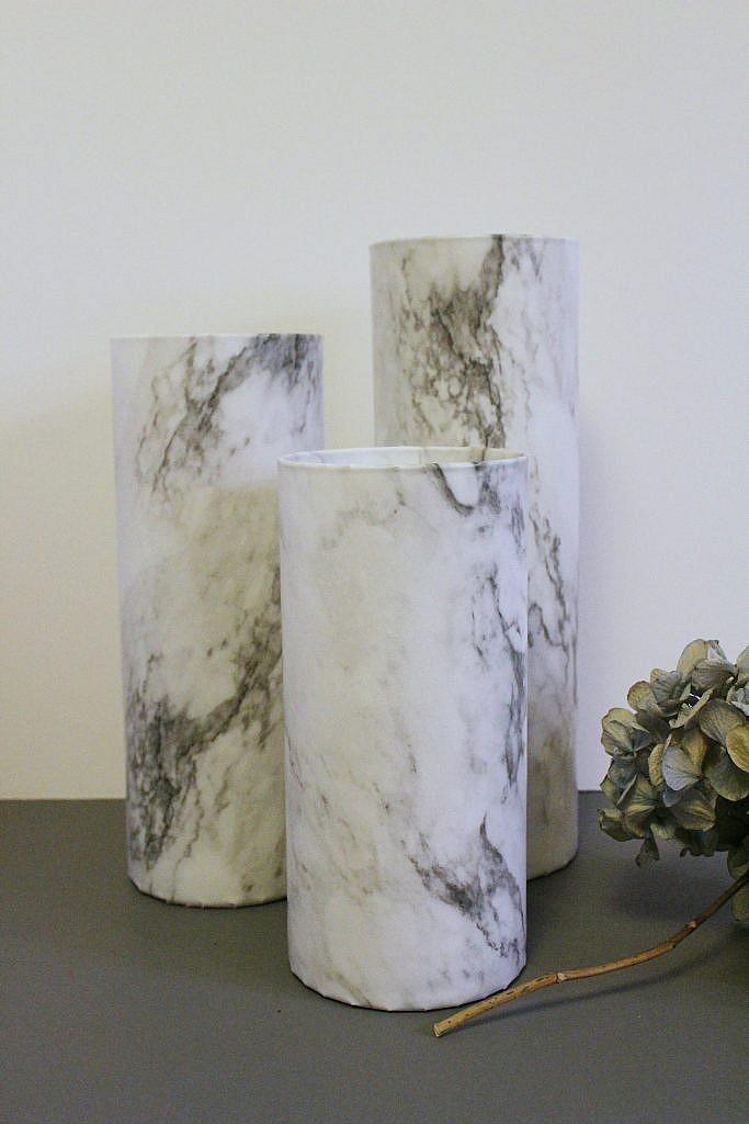 marble vase-final