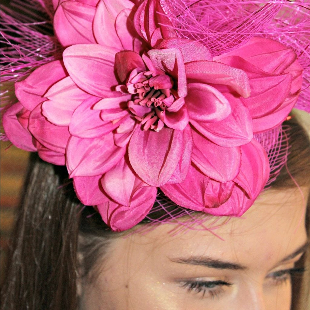 fascinator_feature