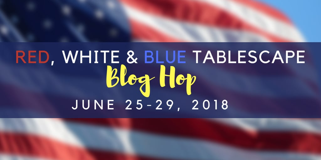 red-white-and-blue-blog-hop