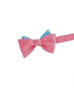 rose geo derby tie