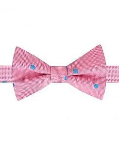 Oxford Dot Tie