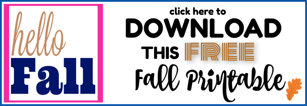 KnockitoffKim_Fall_Printable_Download