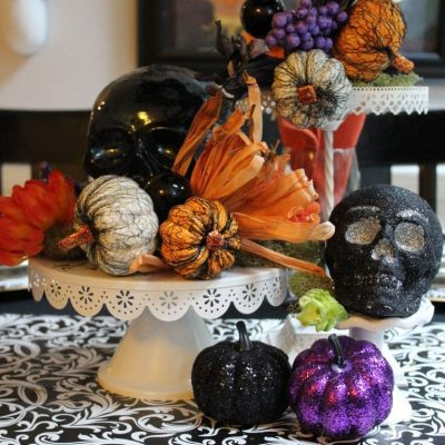 halloween centerpiece_feature