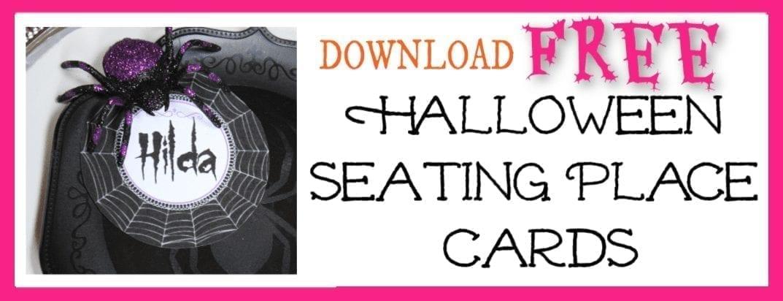 kiok_halloween_seating_cards.png