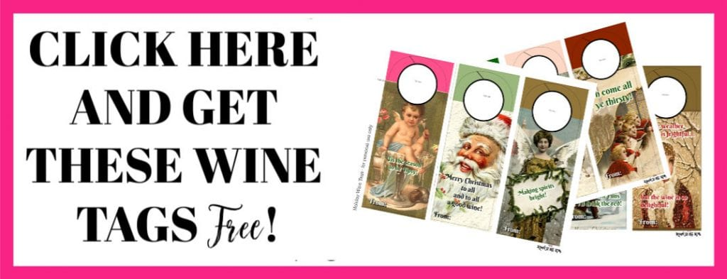 kiok_christmas-wine-tags-2