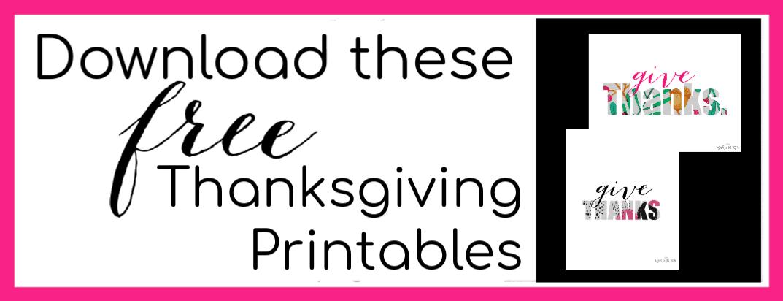 kiok_thanksgiving_download_pink