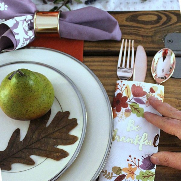 stencil napkins_feature