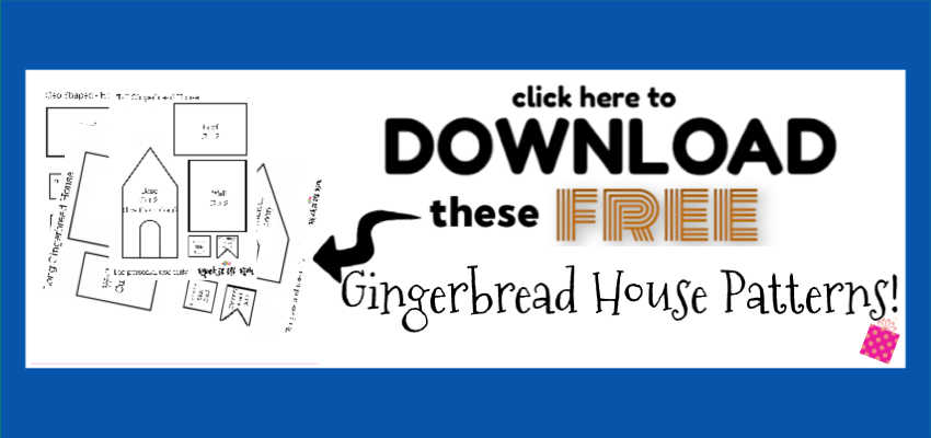 kiok_GET_gingerbread_house_patterns_2