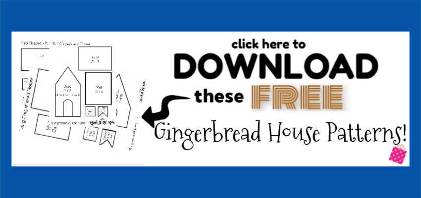kiok_GET_gingerbread_house_patterns_2