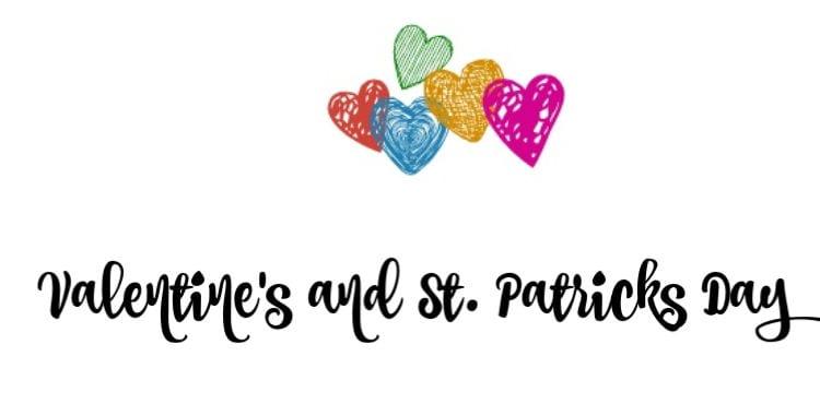 ValentinesAndStPatricksDay