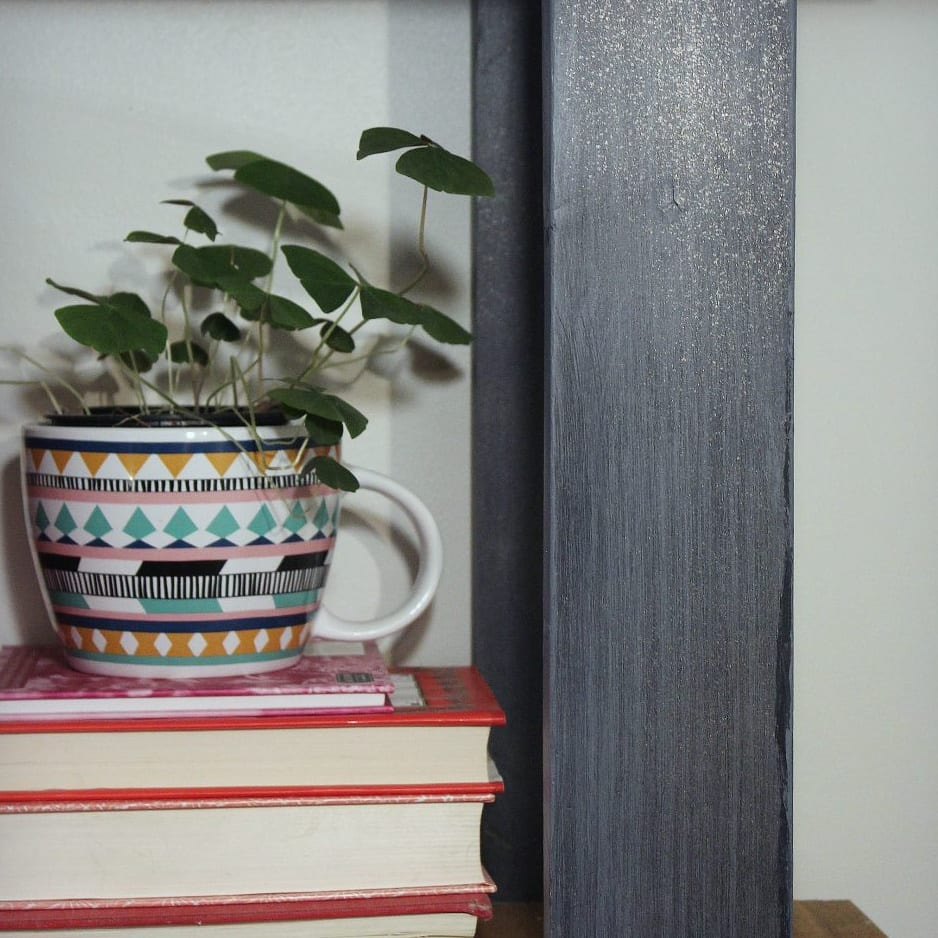 """<a href=""""https://www.knockitoffkim.com/wp-content/uploads/2018/02/Paint-Faux-Metal.pdf"""" target=""""_blank"""">How to Paint a Faux Metal Finish</a>
