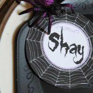 halloween-seating-card_square