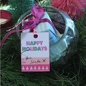 vintage-Christmas-Gift-Tags_square