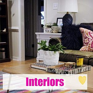 KnockitoffKim Interiors-Main
