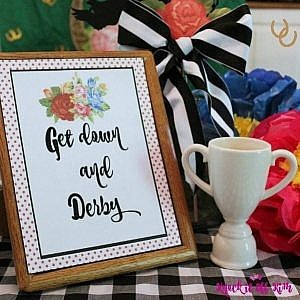 Party Ideas_image