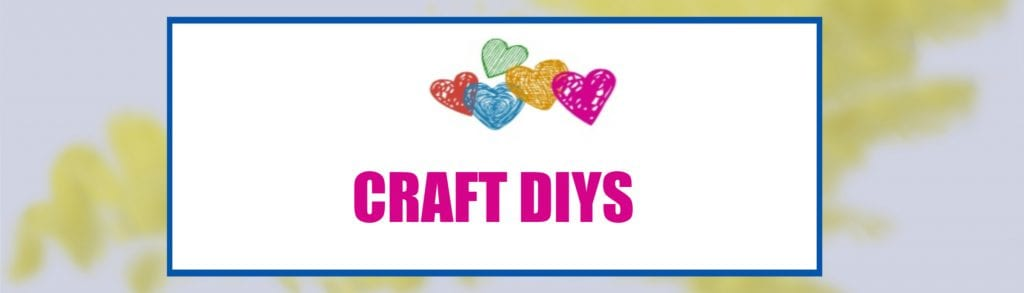 craft diys main