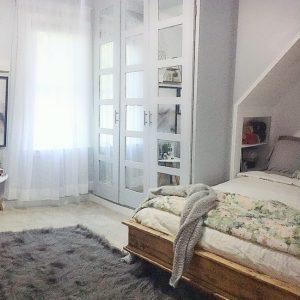 furniture diys feature